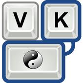 Wiki shortcut icon