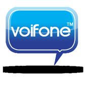 Voifone icon