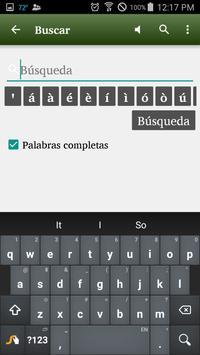 Mazateco Eloxochitlán - Bible apk screenshot
