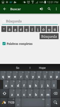 Mixtec Alacatlatzala - Bible apk screenshot