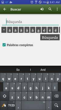 Mixteco Metlatónoc - Bible apk screenshot