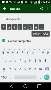 Nahuatl Tatahuicapan - Bible apk screenshot