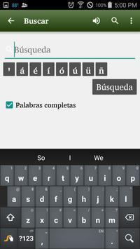 Nahuatl Guerrero - Bible apk screenshot