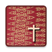 Alkitab Helong icon