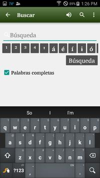 Chinanteco Lealao - Bible apk screenshot