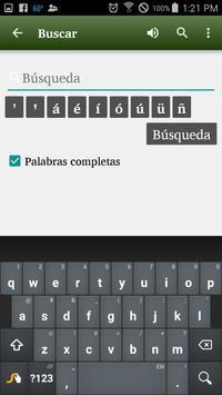 Huasteca Veracruz - Bible apk screenshot
