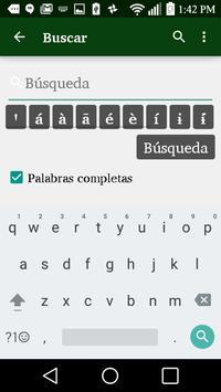 Cora Presidio Reyes – Biblia apk screenshot