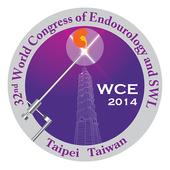 WCE 2014 icon
