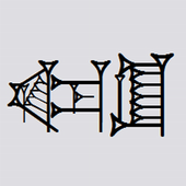 Sumerian Proverb of the Day icon