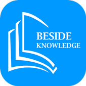 Beside Knowledge icon