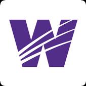 Wilder School District #133 icon