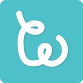 WIND-새로운 도움 문화 플랫폼 icon