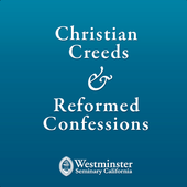 Christian Creeds & Reformed Co icon