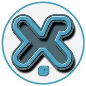 Xiglute Messenger icon