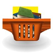 AddDict Lite icon