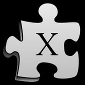 XOWA Beta - Wikipedia Offline icon