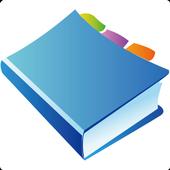 全本小说阅读器 icon