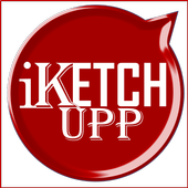 iKetchupp icon