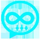 Yookoo Messenger B icon