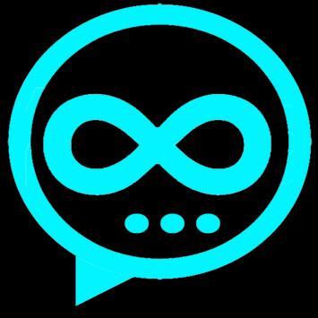 Yookoo Messenger B poster