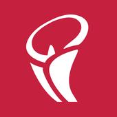 Zermat Online icon