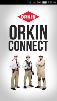 Orkin Connect apk screenshot