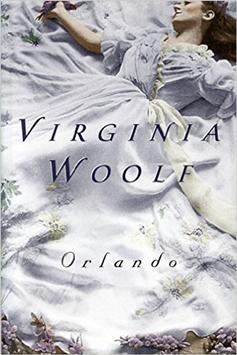 Orlando: una biografía apk screenshot