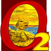 ОСТРОВ ВЕЧНЫХ ТАЙН 2: РАССКАЗЫ icon