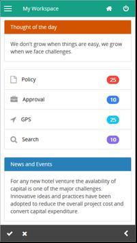 OnexMobile apk screenshot