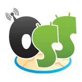 OSS VITA icon