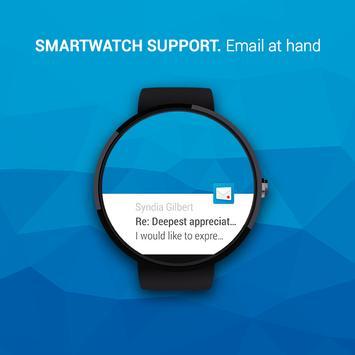 Email App for Outlook apk screenshot