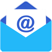 Email for Outlook & Hotmail icon