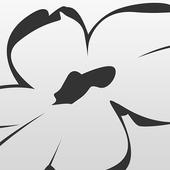 Ouderen Ombudsman icon