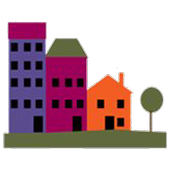 OurVillageLife icon