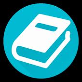 NarouMate [小説家になろう] [リーダーアプリ] icon