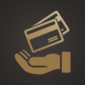 Kanta-asiakaskortti Oy icon