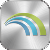 LetMobile Secure Mobile Email icon