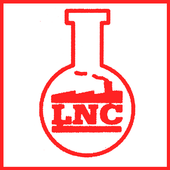 LN TEXTILE&AUXILIARY CHEMICAL icon