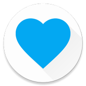 Online Dating Site & Free CHAT icon