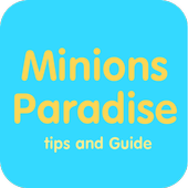 MNS Paradise Cheats and Guide icon