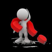 ChiSei LDAP icon