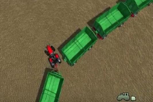 Guide For Farming Simulator 16 apk screenshot