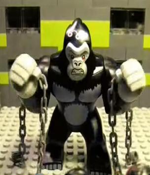 Tips For Lego King Kong apk screenshot