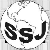 SSJ Browser icon