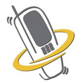 RecargaTodo icon