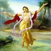 HariBol icon