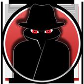 CallSpyAlert icon