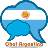 Argentina Chat Rooms icon