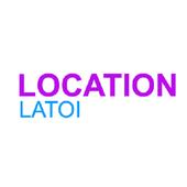 La Location icon