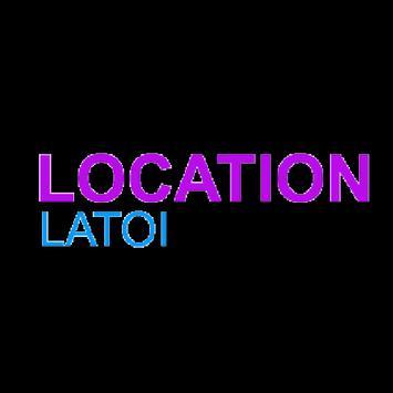 La Location poster